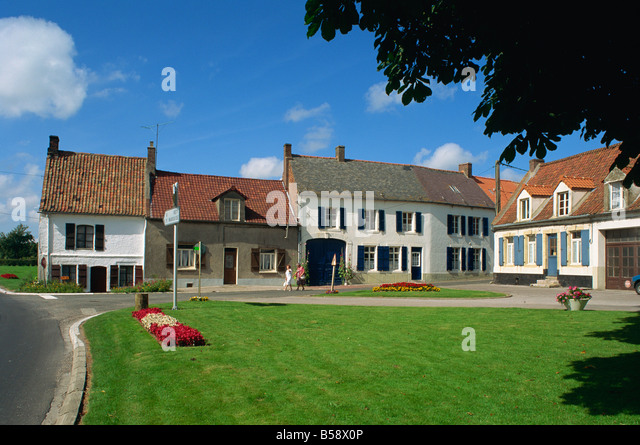 Picardy stock photos picardy stock images alamy - Chez rosa amiens ...