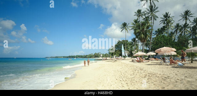 Caribbean Beach Scenes: The Small Antilles Stock Photos & The Small Antilles Stock