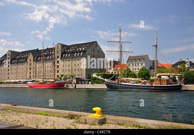 c aalborg hovedstaden dk fransk