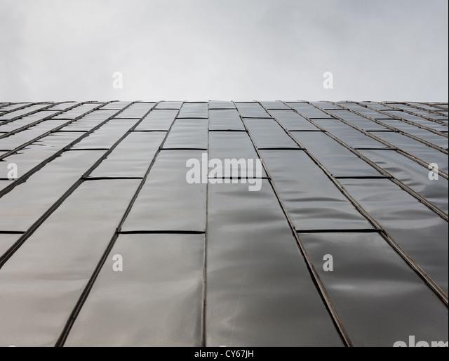 Glasgow Architecture Stock Photos Amp Glasgow Architecture
