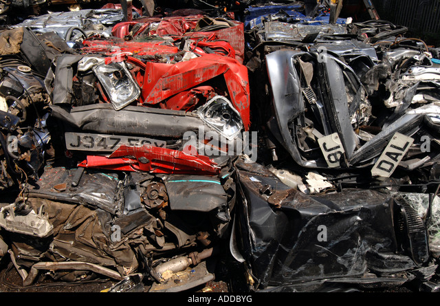 Salvage-cars.com uk