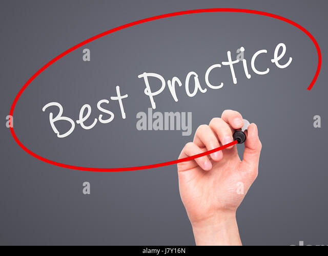 Cheapest custom writing best practices