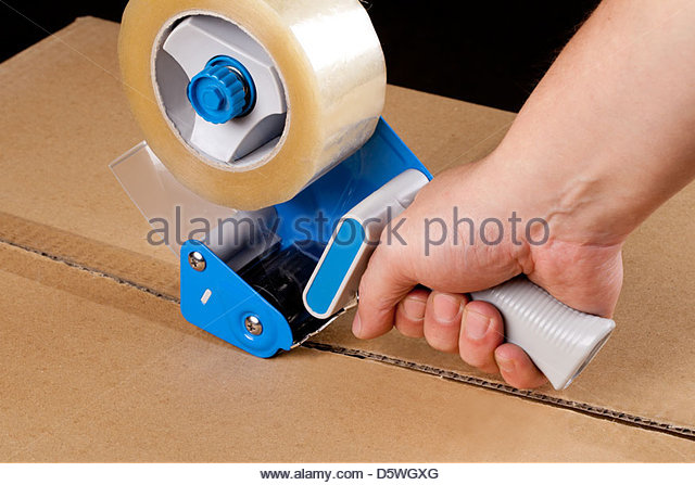 Image result for hand tape dispenser