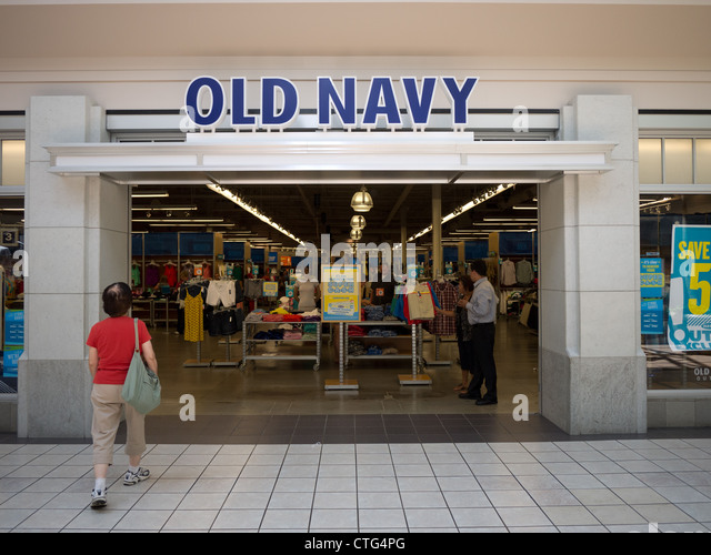 Shop Old Navy Free Credit Score Canada Only Shopping Websites Clothes Shop Old Navy Online Shop Online Shopping Deals In Vietnam Mmj Online Shopping Safe The next is the framework. With regards to the space that you get to facilitate your pots, plants and nursery (optional), you can construct the wooden framework for these spaces.