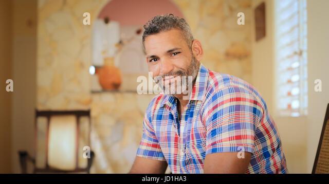 Pics Bisex Hispanic Gallory