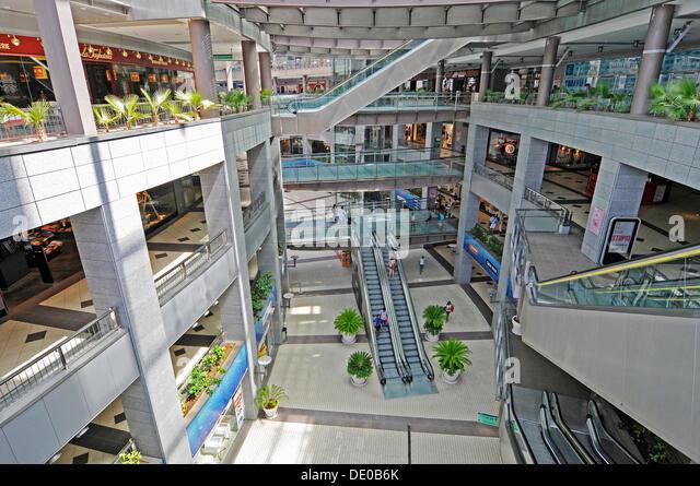 Floors Elevator Stock Photos Amp Floors Elevator Stock