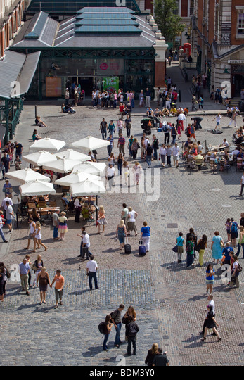 Unique Covent Garden London Aerial Stock Photos  Covent Garden London  With Remarkable Covent Garden Piazza London  Stock Image With Archaic Garden Furniture Sofa Sets Also Worx Garden In Addition Garden Mirror Gate And Pennells Garden Furniture As Well As Gardening Puns Additionally Garden Centres In Wiltshire From Alamycom With   Remarkable Covent Garden London Aerial Stock Photos  Covent Garden London  With Archaic Covent Garden Piazza London  Stock Image And Unique Garden Furniture Sofa Sets Also Worx Garden In Addition Garden Mirror Gate From Alamycom