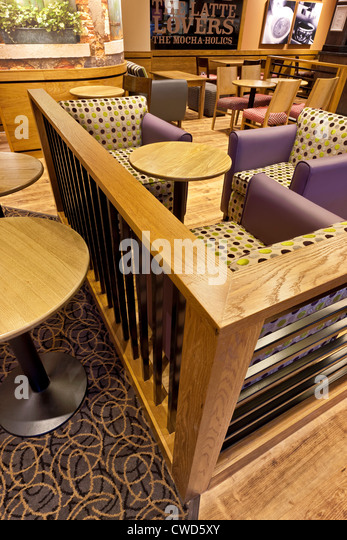 Street Furniture And Wood Stock Photos Street Furniture And Wood Stock Images Alamy