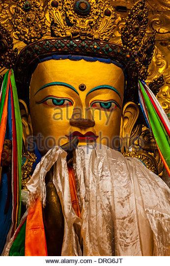 Buddhist singles in ayer
