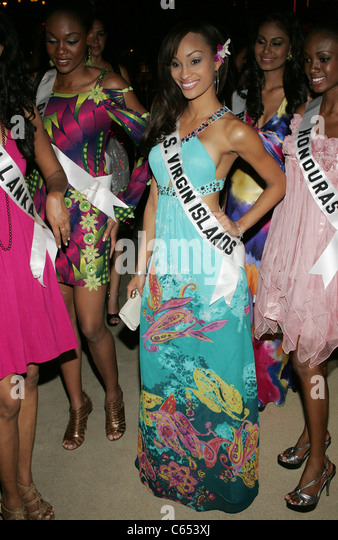 Really. happens. Miss u s virgin islands 2010 apologise, but