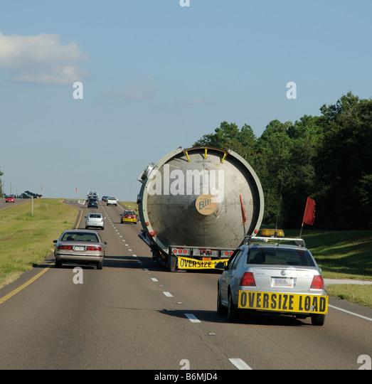 dunedin escorts pickup