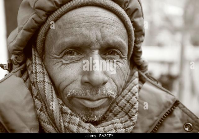 Himalayan smile stock photos amp himalayan smile stock images alamy
