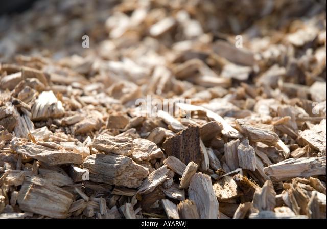 Wood biomass stock photos images alamy