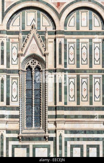 Search Results For Europe European Italia Italian Gothic Architecture Italy Renaissance Tuscan Tu Stock Photos And Images