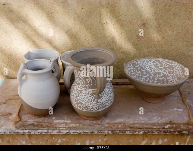 Unfired Stock Photos Amp Unfired Stock Images Alamy