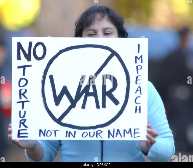 Lone Protester Stock Photos Amp Lone Protester Stock Images