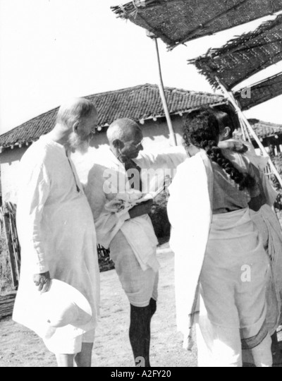 MkgandhiStock Photos and Images