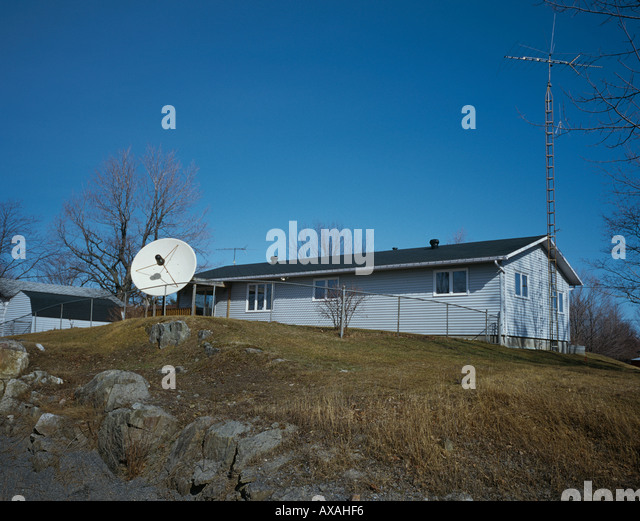how to get internet in rural ontario