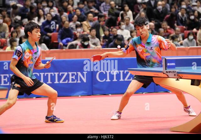matsuyama single men Auburn tigers men's basketball home basketball (m)  kizzire is joined by englishman paul casey and japanese hideki matsuyama in group 10  dating back to 2010.