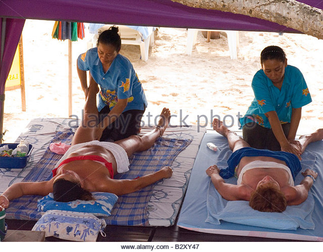 Beauty masseuses stock photos amp beauty masseuses stock images alamy