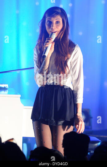 christina perri 2008 - photo #40