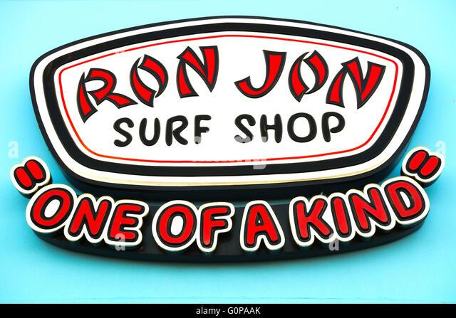 ron jon surf shop stock photos amp ron jon surf shop stock