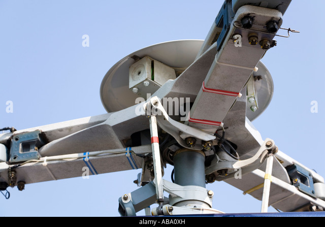 Private Jet Detail Stock Photos Amp Private Jet Detail Stock Images  Alamy