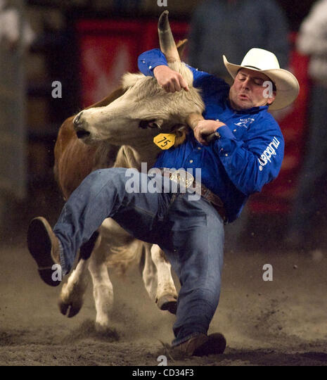 grand national rodeo horse and livestock show daly city ca