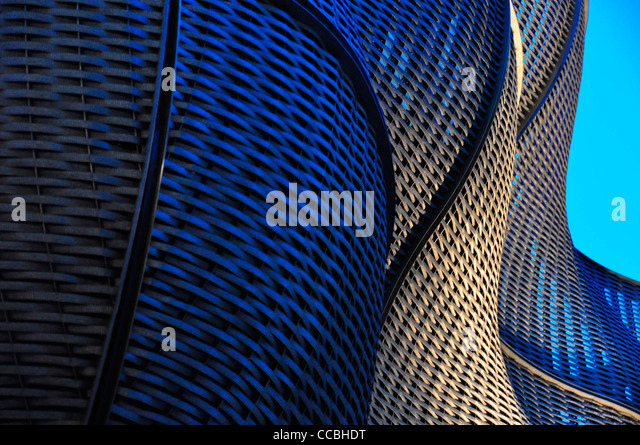 Basket Weaving London : Basketweave stock photos images alamy