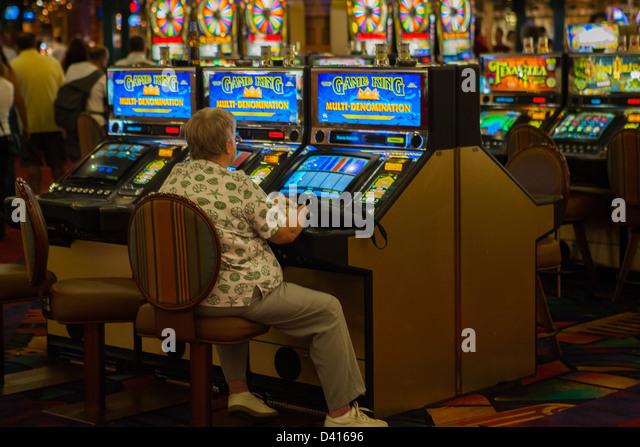 i of jeannie slot machine free play