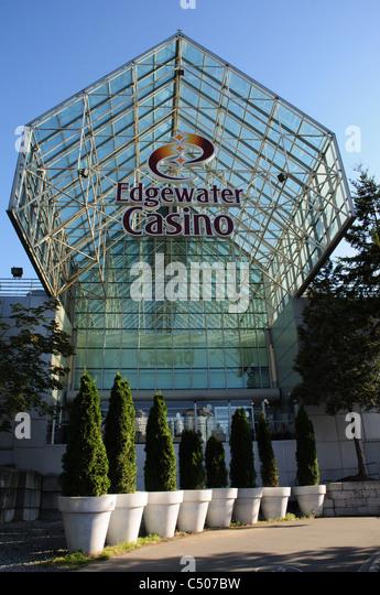 Edgewater casino nv casino games cherry master