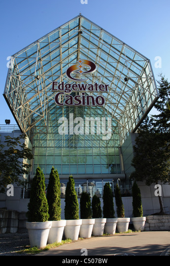 Edger water casino top casino bonuses