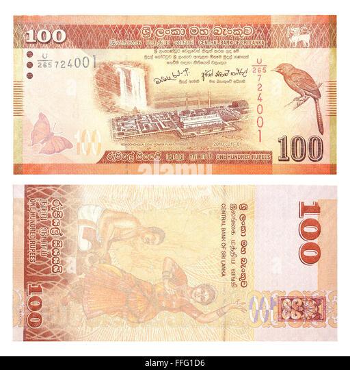 euro to rupee live