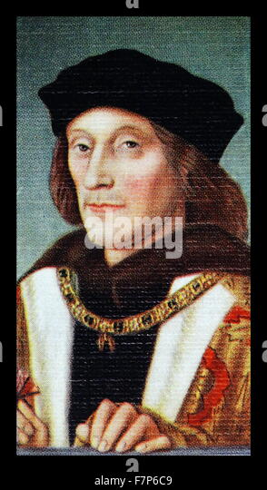 why was richard iii defeated at London — history lesson time richard iii is the most famous english king to be found under a parking lot but what do we know about him after.