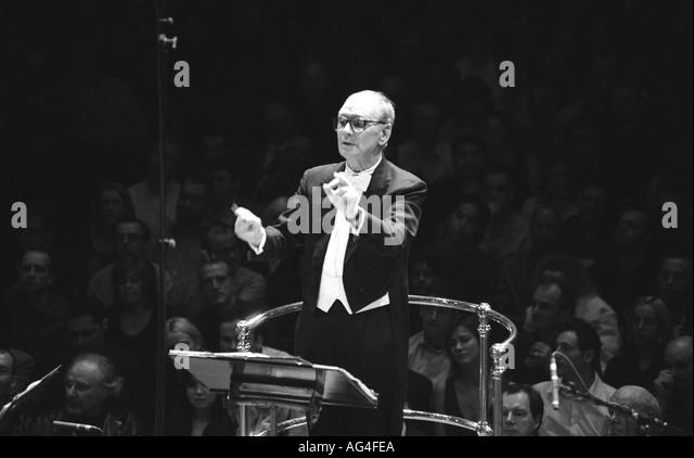 rome composer - photo#31