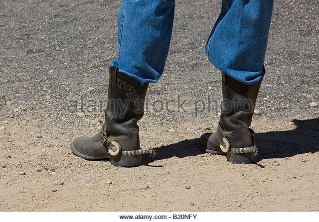 where to buy cowboy boots in british columbia – Taconic Golf Club