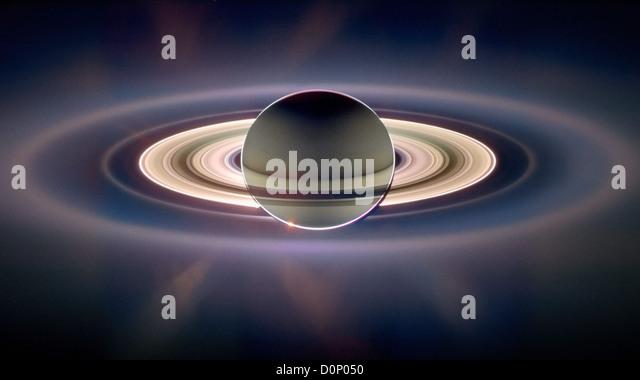 Saturn Stock Photos & Saturn Stock Images - Alamy