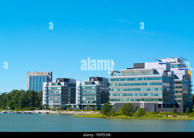 Neste Stock Photos & Neste Stock Images - Alamy
