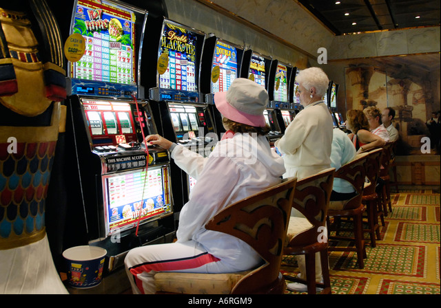 Carnival miracle gambling age hotels by mohegan sun casino