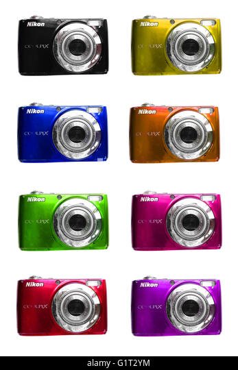 the amateur photographers handbook ebay australia