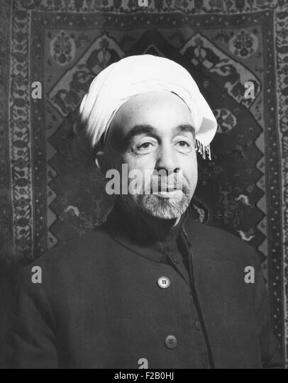 essay on king abdullah This fascinating essay, written by king hussein's grandfather king abdullah,  appeared in the united states six months before the 1948 arab-israeli war in the .