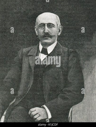 alfred dreyfus a man wrongfully accused Major alfred dreyfus was a man who was wrongly accused of treason against the  french military this scandal was known as the dreyfus affair.