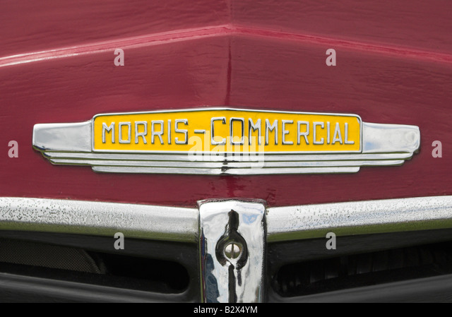 Commercial Vehicle Badge Stock Photos Amp Commercial Vehicle