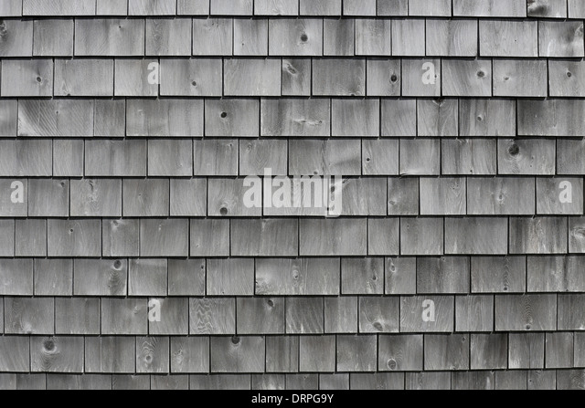 cedar shake shingles cost menards siding weathered wood wooden gray natural shingle shakes