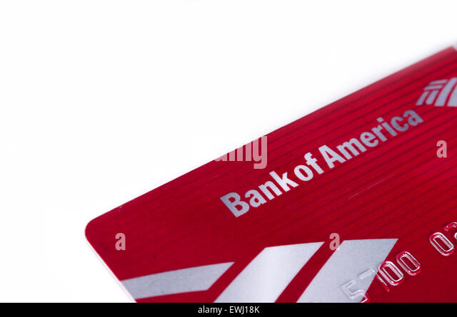Bank of america privileges cash rewards coupon pureformulas bank of america cash rewards business mc same problem here paying bank of america consumer loans tried to pay wf loc today and it was gone from the reheart Choice Image