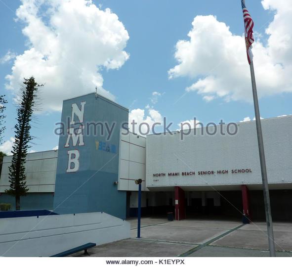 Yearbook High School Stock Photos & Yearbook High School