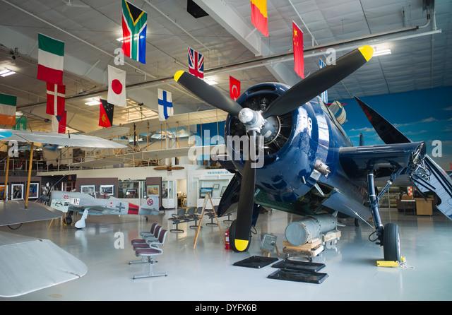 Torpedo bomber stock photos torpedo bomber stock images for U motors fargo north dakota