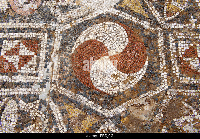 sardis dating site Precious stones of the bible  the greeks used garnets as signet rings with found artifacts dating around 400 bc due to their color, garnets ,.