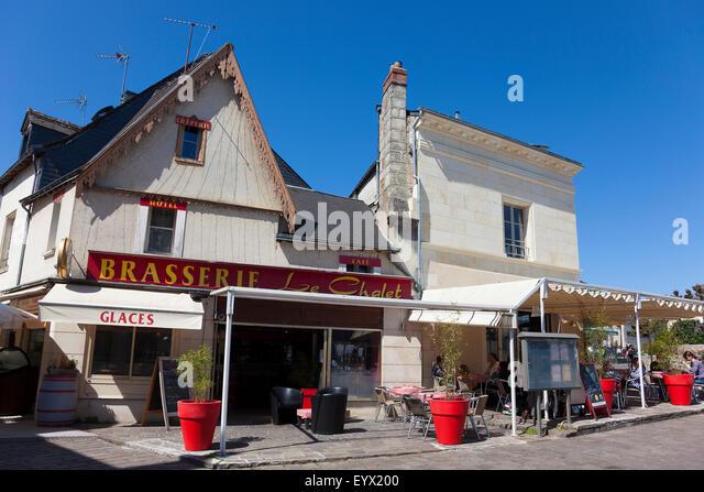 Restaurant azay le rideau zakelijksportnetwerkoost - Restaurant les grottes azay le rideau 37 ...