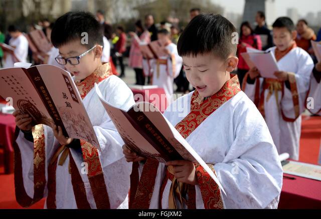 fuzhou latino personals Meet thousands of beautiful single women online seeking men for dating, love, marriage in china.